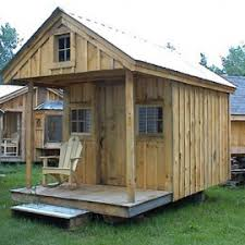 Cabin Designs Free Kits For 20 X 30 Timber Frame Cabin Jamaica Cottage Shop