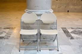 chair rental utah equipment rentals utah state capitol