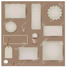 thanksgiving scrapbook paper scrapbook paper layout ideas