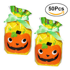 halloween city online shopping compare prices on halloween gift bags online shopping buy low