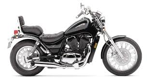 suzuki vs 800 intruder u2013 u201ehow the west was won u201d motocykle