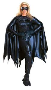Halloween Batman Costumes Collector U0027s Edition Batman Costume Batman Costumes Batman