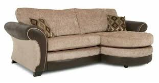sofa and cuddle chair chairs for cuddling fabric chaise corner