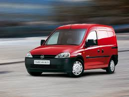 opel ford should gm bring the opel combo stateside to go against ford u0027s
