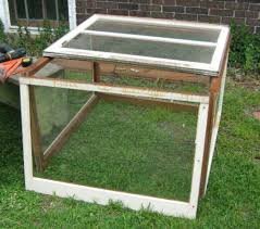 diy hothouse greenhouse for balcony