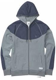 shop peaks camp zip hoodie by vans vn0a36ku on jack u0027s surfboards