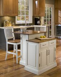 furniture kitchen island two level kitchen island kitchen island awesome pictures level
