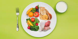 what is a low carb diet how to eat low carb