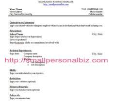 Resume For Google Job by Examples Of Cover Letters For Resumes Http Www Resumecareer