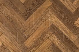 Grades Of Solid Hardwood Flooring Buy Recm1001 Tumbled Oak Rustic Grade Oak Hardwood Flooring From