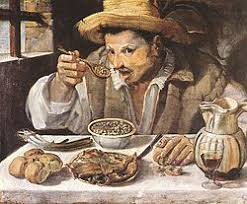 17th century cuisine early modern european cuisine