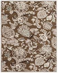 Feizy Rugs Feizy Rugs Saphir Zam Collection Pewter U0026 Gray Area Rug Shop