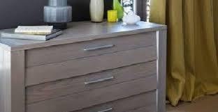 repeindre des meubles de cuisine en stratifié vos idées de design d intérieur houstonkannada