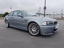 used 2004 bmw csl m3 csl for sale in surrey pistonheads