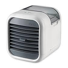 Bed Bath And Beyond Heaters Dorm Room Heaters U0026 Cooling Supplies Dorm Fans Bed Bath U0026 Beyond