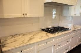 Carrara Marble Subway Tile Kitchen Backsplash Carrara Marble Subway Tile Kitchen Backsplash Best Marble Tile