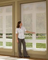 charming window shades walmart concept 3432