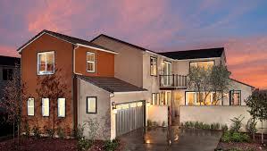 america u0027s largest home builder d r horton