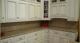 kitchen layout software design your own kitchen layout small kitchen layouts one wall