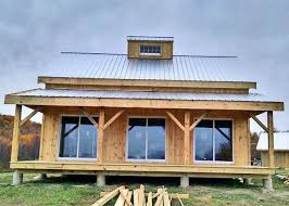 a frame cabin plans free the 25 best cabin kit homes ideas on log cabin home