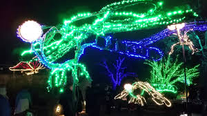 light show in atlanta atlanta botanical garden light show 2015 youtube