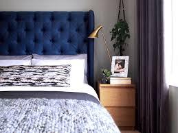 home decor stores colorado springs marvelous blissful bedroom colour scheme ideas the luxpad picture