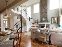Model Homes Interior Design by 7 Best Commercial Urban Condominium Images On Pinterest