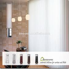 pvc curtain rail pvc curtain rail suppliers and manufacturers at