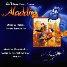 ost film magic hour mp3 aladdin ost mp3 download aladdin ost soundtracks for free