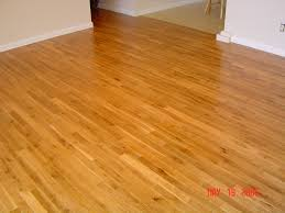 How Much Does It Cost To Refinish Kitchen Cabinets Tips How To Restain Wood Lowes Sander How Much Does It Cost