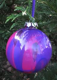 good ideas for glass christmas ornaments happy halloween day