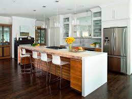 simple kitchen island are you looking modern kitchen island designs decor homes