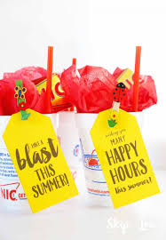 sonic gift cards you re to a happy summer with last day of school gifts ideas