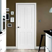 Interior 4 Panel Doors Living Room Shaker Panel Door Is Hour