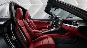 porsche 911 4s targa porsche 911 targa 4 models porsche ag