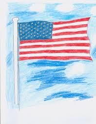 Flag Flying Etiquette Fantastic Flag Etiquette Myths American Legion Auxiliary Blog To