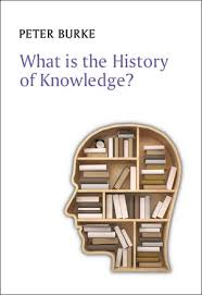 wiley what is the history of knowledge burke