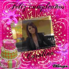 imagenes de feliz cumpleaños carito feliz cumpleaños carito fotografía 114992281 blingee com