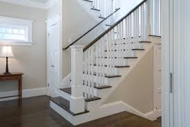the best paint colours to go with oak or wood u2013 trim floor