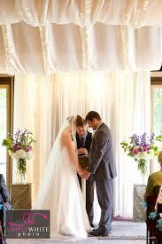 the bouquet inspiring wedding event florals