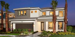 orlando vacation homes for sale in short term rental communities