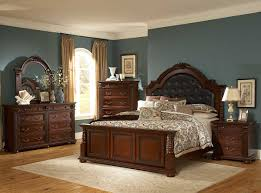 Durango Youth Bedroom Furniture Homelegance Silas Bedroom Set B2117 Homelegancefurnitureonline Com