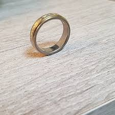 worry ring other worry ring poshmark
