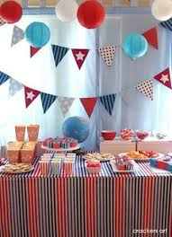 party themes july classy mickey party ideas google search ibrahim s mickey party