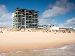 Myrtle Beach Senior Week House Rentals Summer Beach 508 67632 U2022 Vantage Resort Realty