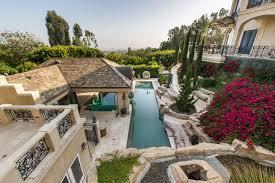 backyard designers los angeles home outdoor decoration