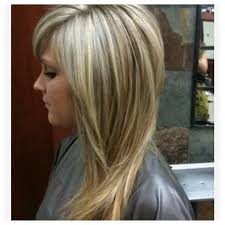 what are underneath layer in haircust layered haircuts short on top long bottom hair