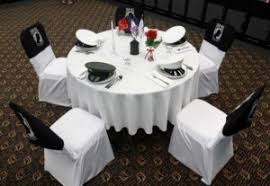 Fallen Comrade Table by Missing Man Table U2013 Rolling Thunder Inc Chapter 8 Pa