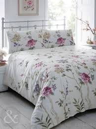 Bedding With Matching Curtains Bedding And Curtains Sets In The Uk Gopelling Net