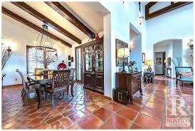 country style floorsmexican floor tiles uk mexican laferida com